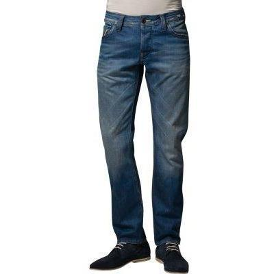 GStar ATTACC LOW STRAIGHT Jeans medium aged