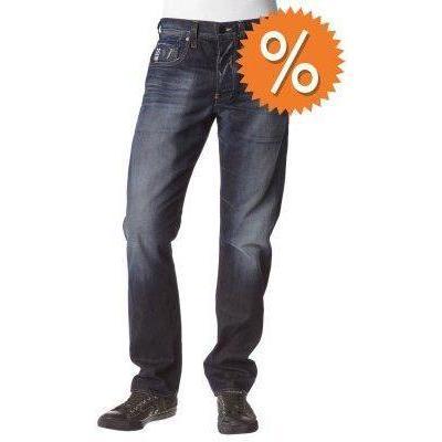GStar ATTACC STRAIGHT Jeans travis wash
