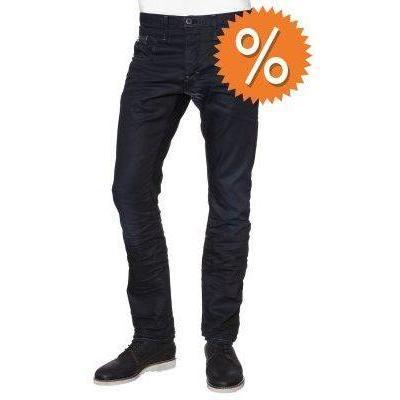 GStar BLADE SLIM Jeans vintage aged
