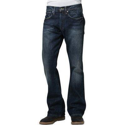 GStar BOOT Jeans medium aged