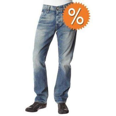 GStar BULLIT TAPERED Jeans travis wash