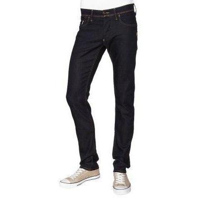 GStar DEFEND SUPER SLIM Jeans raw