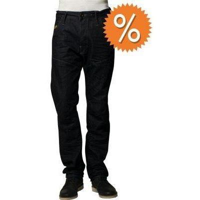 GStar DIMENSION TAPERED Jeans tumble raw