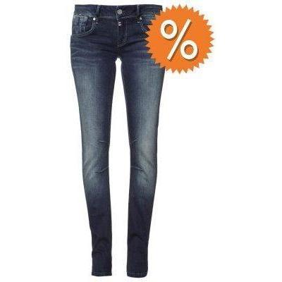 GStar FENDER Jeans power wash