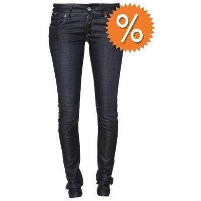 GStar FENDER SKINNY Jeans 3d raw