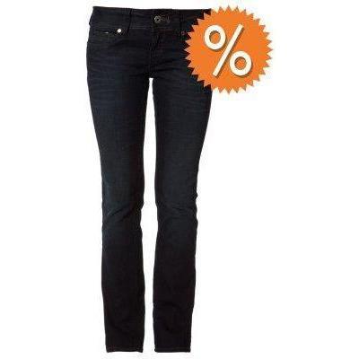 GStar FORD Jeans dark aged