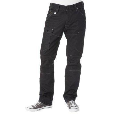 GStar GENERAL 5620 TAPERED Jeans raw