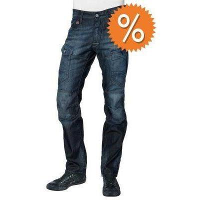 GStar GENERAL TARPED Jeans vintage aged