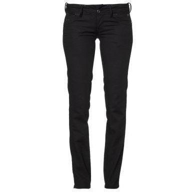 GStar HELLER Jeans 3 D raw
