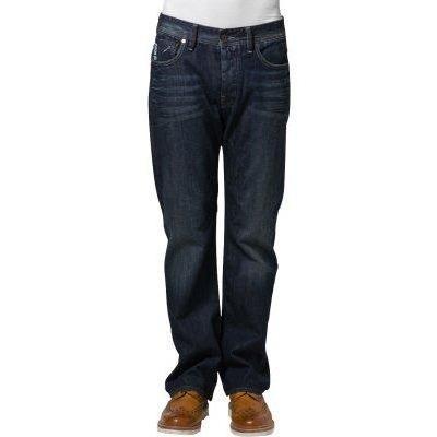 GStar Jeans blau