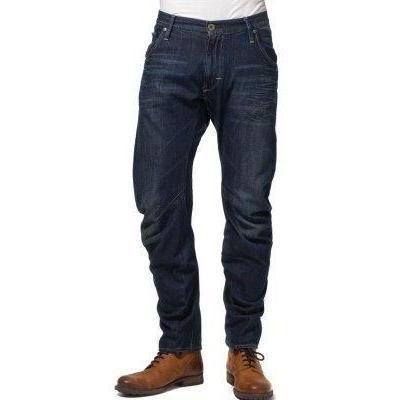 GStar Jeans dark aged