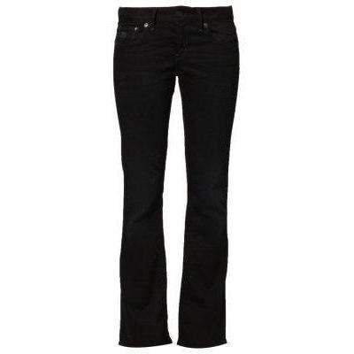 GStar Jeans dk aged