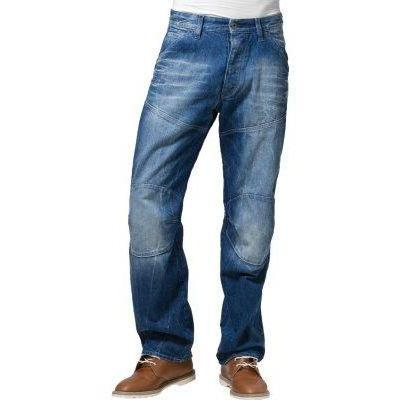 GStar Jeans lifft denim
