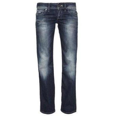 GStar Jeans track wash