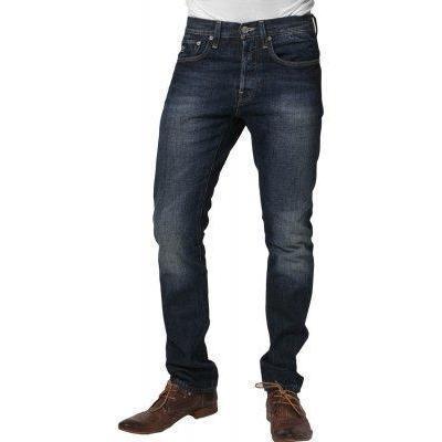 GStar LANE DENIM Jeans medium aged
