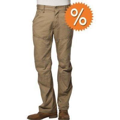 GStar LOOSE COJ Jeans arizona