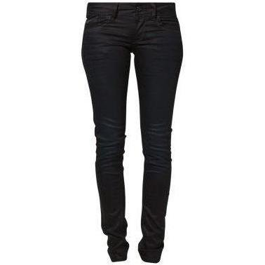 GStar LYNN Jeans 3d raw