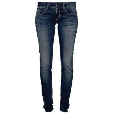 GStar LYNN Jeans power wash