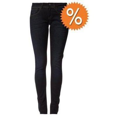 GStar MIDGE CODY SKINNY Jeans dark aged