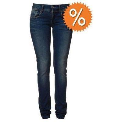 GStar MIDGE CODY SKINNY Jeans power wash