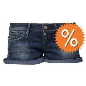 GStar MIDGE COLT Shorts track wash