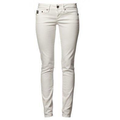GStar MIDGE SKINNY Jeans splend aged