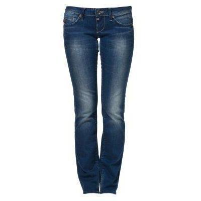 GStar MIDGE STRAIGHT Jeans medium aged