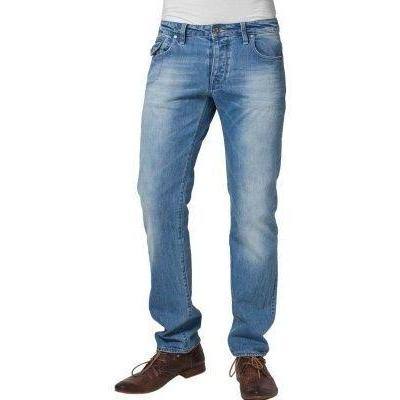 GStar MORRIS Jeans it aged