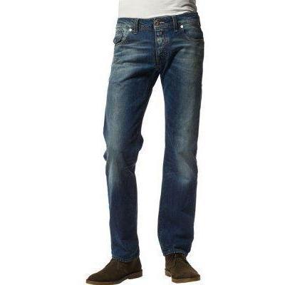 GStar MORRIS Jeans medium