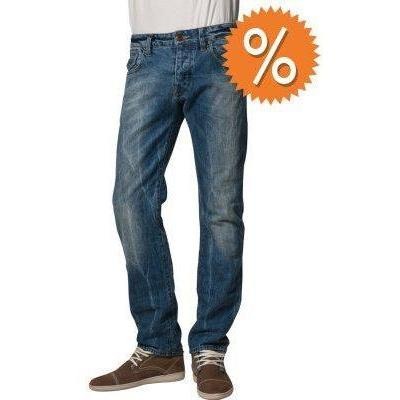 GStar MORRIS LOW STRAIGHT Jeans aged
