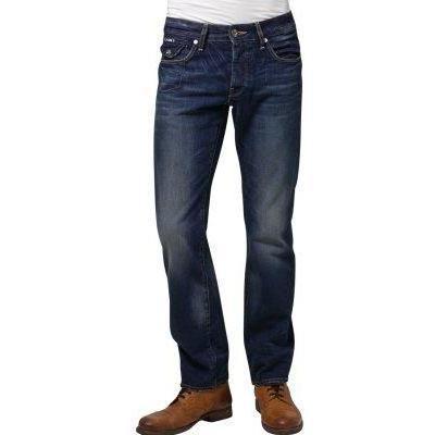 GStar MORRIS LOW STRAIGHT Jeans medium aged