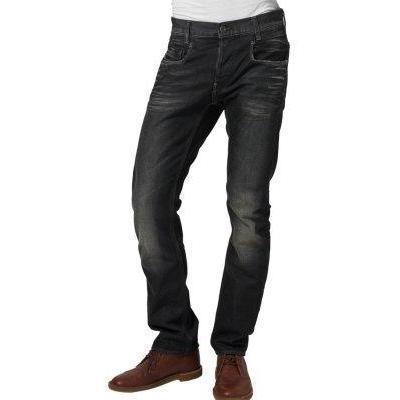 GStar NEW RADAR Jeans dark aged