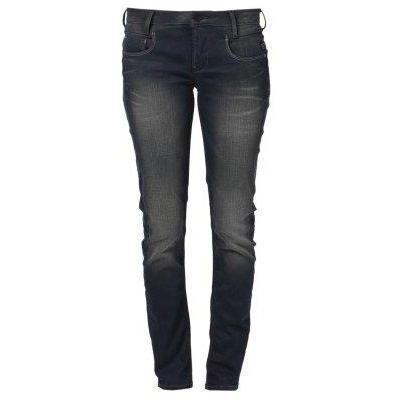 GStar NEW RADAR Jeans dk aged