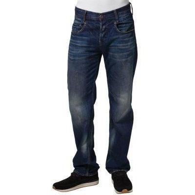 GStar NEW RADAR Jeans medium aged