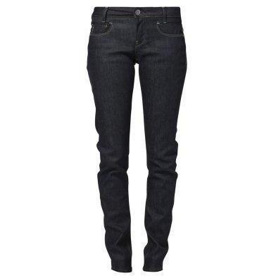 GStar NEW RADAR Jeans rigid raw