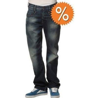 GStar NEW RADAR LOW LOOSE Jeans medium aged