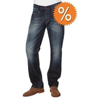 GStar NEW RADAR LOW LOOSE Jeans vintage aged