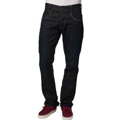 GStar NEW RADAR TAPERED Jeans dark aged