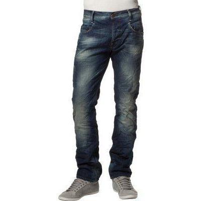 GStar NEW RADAR TAPERED Jeans medium agd t.p.