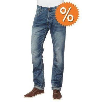 GStar NEW RADAR TAPERED Jeans uv aged