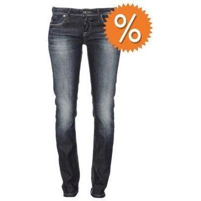 GStar NEW TAG SKINNY Jeans vintage aged