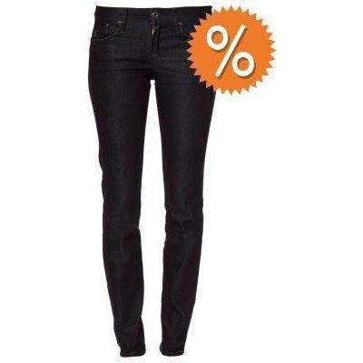 GStar NOVA MIDWAIST SKINNY Jeans tumble raw