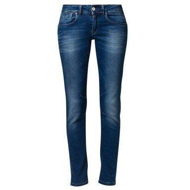 GStar REFENDER SKINNY Jeans medium aged
