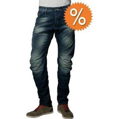 GStar RILEY LOOSE TAPERED Jeans medium aged
