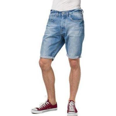 GStar Shorts lt aged