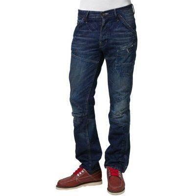 GStar SKIFF 5620 TAPERED Jeans medium aged