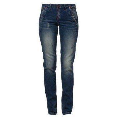GStar SOUTHEAST DISTER Jeans med aged