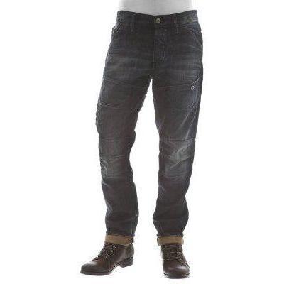 GStar TRAIL TAPERED Jeans fall denim