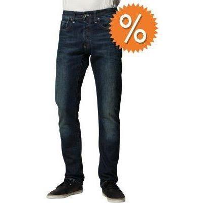 GStar YIELD SLIM Jeans dark aged