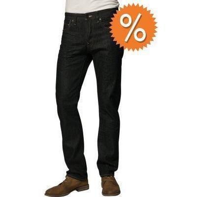 GStar YIELD SLIM Jeans raw